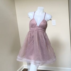 Cute moon Collection Dress
